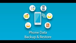 Data Recovery Photo Recovery Recover SMS Messages