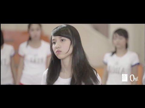 [MV] JKT48 Boku dake no value