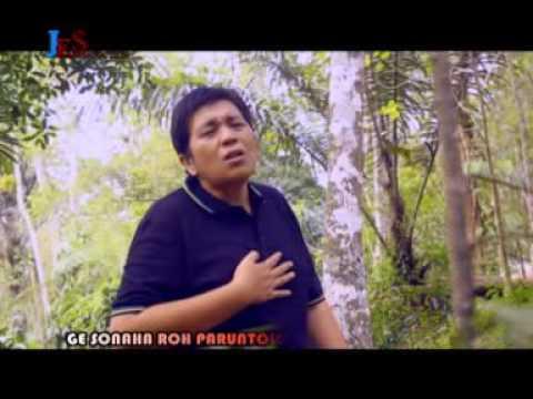 Lagu Rohani Simalungun SUGA SUGA Voc. Jhon Elyaman Saragih