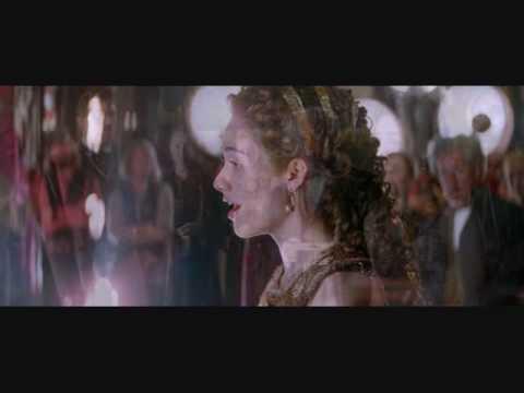 04 Piensa En Mi El Fantasma De La ópera Youtube