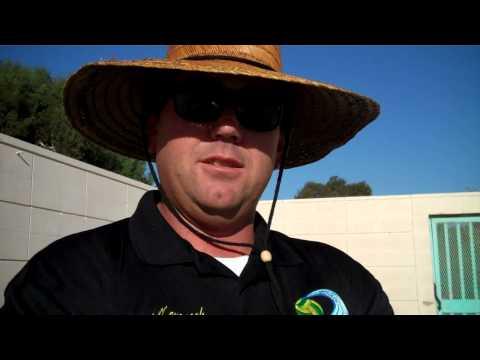 Boys Water Polo Highlights Mar Vista 13, Hilltop 7 10 28 2014 2