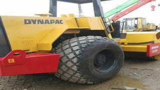 construction equipment names,pneumatic road roller,sheeps foot roller