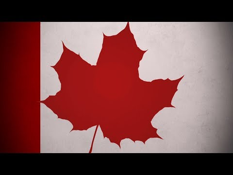 Peter Mansbridge on Canada 150