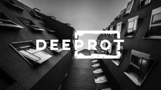 Craig David x Big Narstie - When the Bassline Drops (DEAN-E-G Remix)