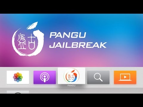 All you want to know about jailbreak iOS 10.2   Pangu 9 ...
