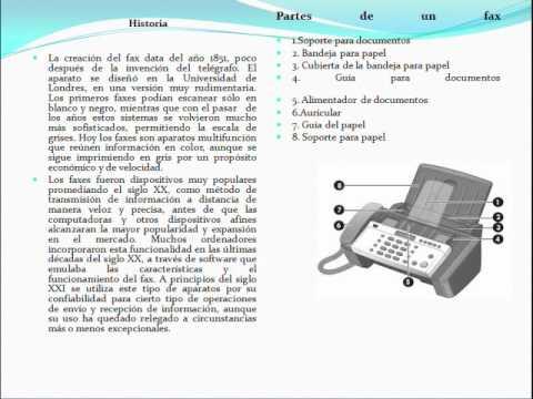 manual fax youtube rh youtube com Panasonic 6.0 Cordless Phone Manual Panasonic Kx Phone Manual