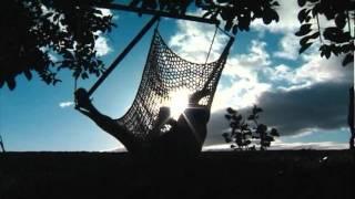 Отдых на Канарских островах.flv(, 2011-05-30T10:56:22.000Z)