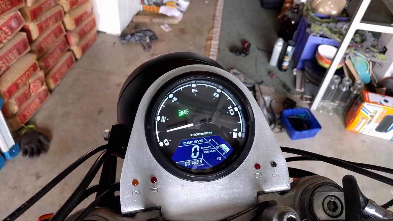 How to get a cheap eBay Speedo to work
