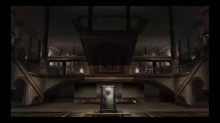 Livestream/Resident Evil 4