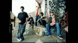 Fort Minor - Remember The Name (HQ) (dirty)