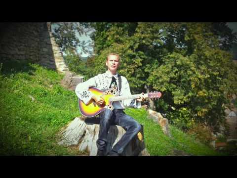 Spiel mir ein Lied aus der Heimat