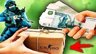 5 легких способов заработать денег в Ведьмак 3 (Патч 1.30/1.31 и ниже)