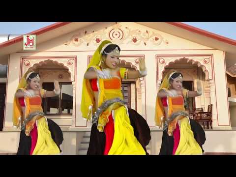 Rajsthani Dj Song 2017 !! Sawariya dj Superhit Lage Mandriyo ! Marwari Dj Song !! Full hd video song