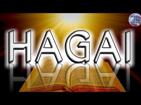 Download HAGAI// BIBLIA TAKATIFU// SWAHILI BIBLE