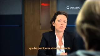 Broadchurch Episodio 7 - OnDIRECTV