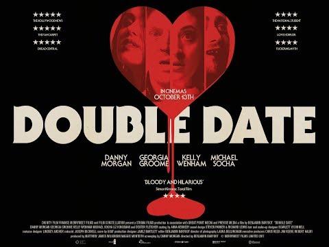 Double Date trailer