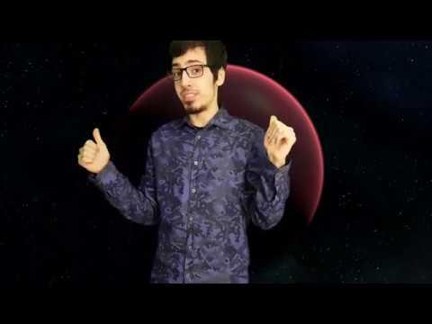 Il Doctor B. ci spiega chi sono i peggiori Main