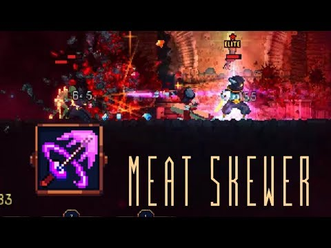 Download dead cells daily update 5 completed dailies blueprint dead cells daily update 10 complete dailies weapon meat skewer only run malvernweather Gallery