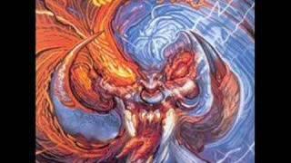 Motörhead - Shine
