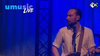 De Staat & De Likt - Peptalk | Live bij 3FM Awards (2017)