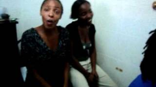 bwana nipe pesa