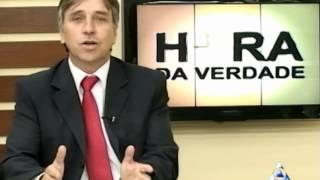 HORA - DEFENSORIA PÚBLICA 01