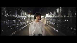 YURIKA / GOOD NIGHT (Official Video)