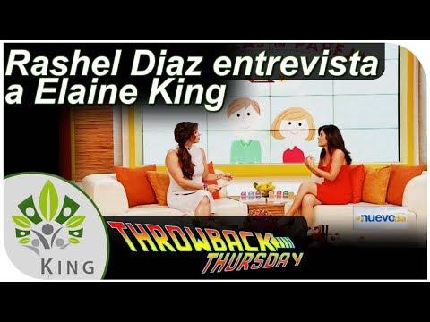 rashel-diaz-entrevista-a-elaine-king-cfp(r)-sobre-finanzas-en-pareja