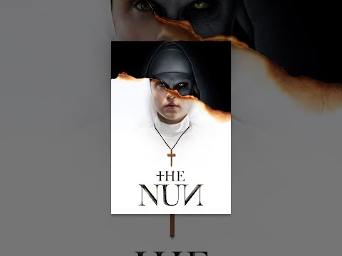 Nun, The (OmU)