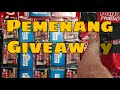 Para Pemenang Giveaway Royal  Mp3 - Mp4 Download