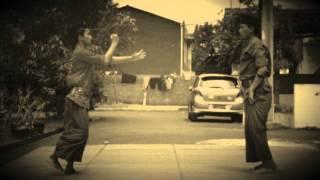 Cingkrik Goning in Slow Motion (Episode 01)