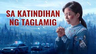 Sa Katindihan ng Taglamig | Ang Matagumpay na Patotoo ng isang Cristiano (Trailer)