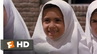 Children of Heaven (3/11) Movie CLIP - One Of The Most Important Things (1997) HD