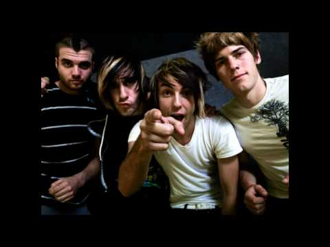 FREE DOWNLOAD All Time Low  Alejandro Lady GaGa  FREE DOWNLOAD