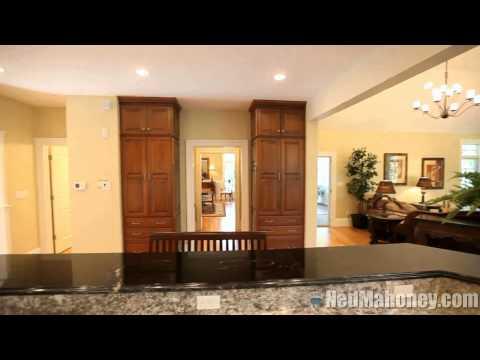 Video of 672 Chestnut St | Needham, Massachusetts real estate & homes