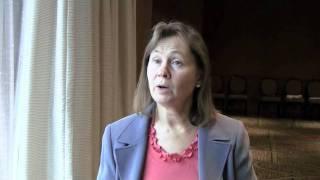 Gaps Pt 4: Dr Natasha Campbell Mcbride