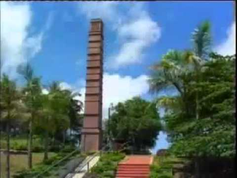 Visit Labuan - The Offician Labuan Tourism and MM2H Video