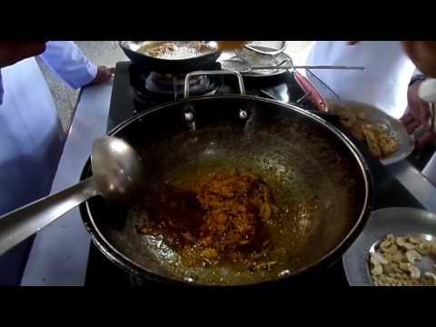 Shangri-la Cooking Package (Fish Curry & Lemon Rice)