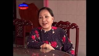 Hai Cau Chuyen Tinh Yeu - Tan Beo, Hong Nga