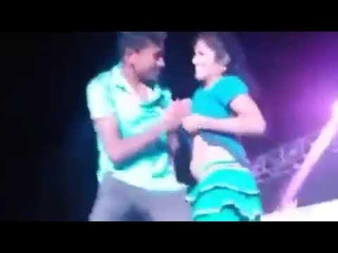 Telugu A2Z record dance s