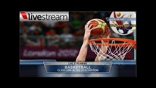 New Mexico Lobos Vs. Cal State Northridge Matadors - Live Stream NCAA Basketball