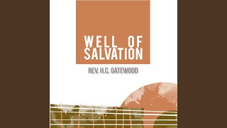 Well of Salvation