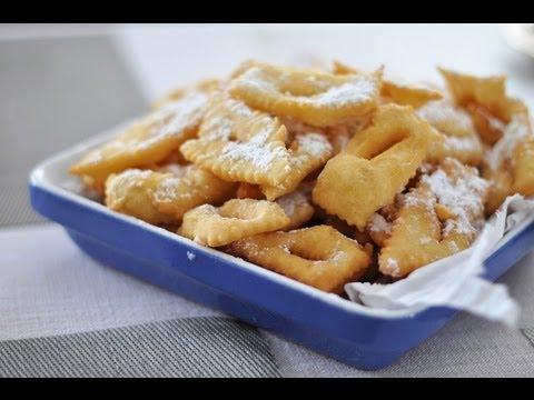 recette-des-beignets-de-carnaval,-bugnes-ou-oreillettes