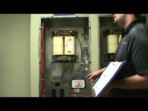 Isolation Panel Training - YouTube on assembly diagram, drilling diagram, plc diagram, solar panels diagram, electricians diagram, installation diagram, telecommunications diagram, instrumentation diagram, panel wiring icon, rslogix diagram, grounding diagram, troubleshooting diagram,