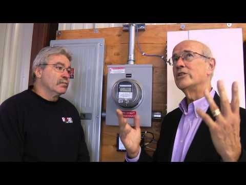 Sherborn Solar Challenge