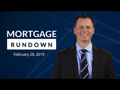 mortgage-rundown:-february-28,-2019