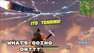 fortnite rocket view replay file in description - convert fortnite replay to mp4