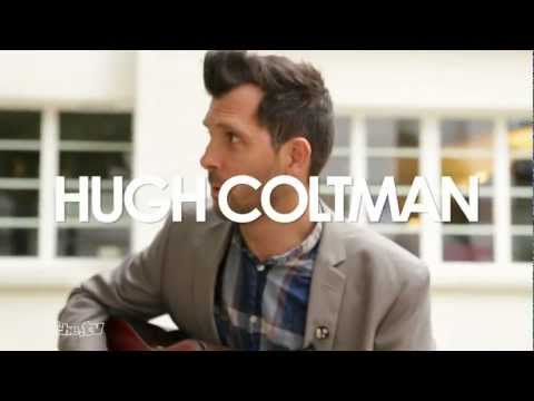 Hugh Coltman - The End Of The World - Acoustic [ Live in Paris ]
