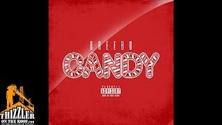 Dreebo - Candy (prod. Tone Jonez) [Thizzler.com]