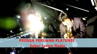 La Primerisima en Peru Vive 2015
